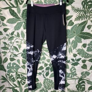 {Balance Collection} trendy workout leggings